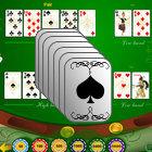Classic Pai Gow Poker gra