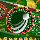 Classic Roulette gra