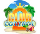Club Control 2 gra