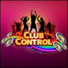 Club Control gra