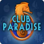 Club Paradise gra