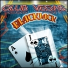 Club Vegas Blackjack gra