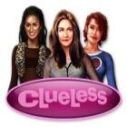 Clueless gra