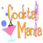 Cocktail Mania gra