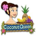Coconut Queen gra