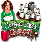 Coffee House Chaos gra
