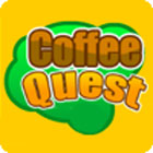 Coffee Quest gra
