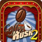 Coffee Rush 2 gra