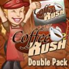 Coffee Rush: Double Pack gra