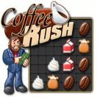 Coffee Rush gra