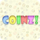 Coinz gra