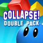 Collapse! Double Pack gra