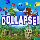 Collapse! gra