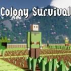 Colony Survival gra