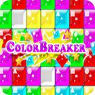 Color Breaker gra
