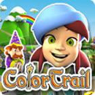 Color Trail gra