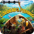 Colorado Fishing gra