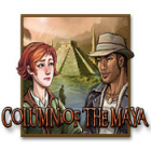 Column of the Maya gra