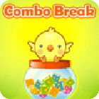 Combo Break gra