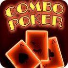 Combo Poker gra
