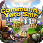 Community Yard Sale gra