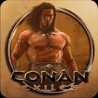 Conan Exiles gra
