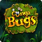 Conga Bugs gra