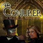 The Conjurer gra