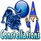 Constellations gra