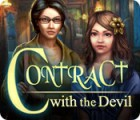 Contract with the Devil gra