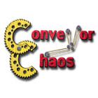 Conveyor Chaos gra