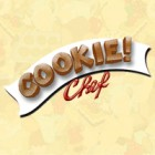 Cookie Chef gra