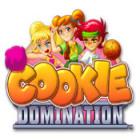 Cookie Domination gra