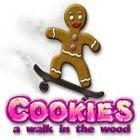 Cookies: A Walk in the Wood gra