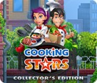 Cooking Stars Collector's Edition gra