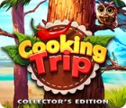 Cooking Trip Collector's Edition gra