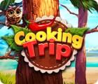Cooking Trip gra