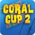 Coral Cup 2 gra