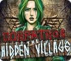 Corpatros: The Hidden Village gra