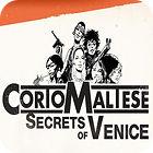 Corto Maltese: the Secret of Venice gra