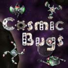 Cosmic Bugs gra