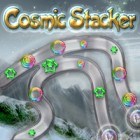 Cosmic Stacker gra