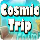 Cosmic Trip gra