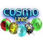 Cosmo Lines gra