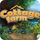 Cottage Farm gra
