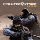 Counter-Strike Source gra