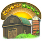 Country Harvest gra