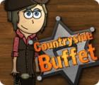 Countryside Buffet gra