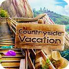 Countryside Vacation gra