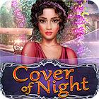 Cover Of Night gra